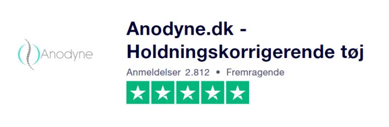 anodyne-anmeldelse-trustpilot